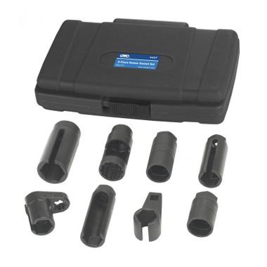 OTC 4437 8-Piece Sensor Socket Set