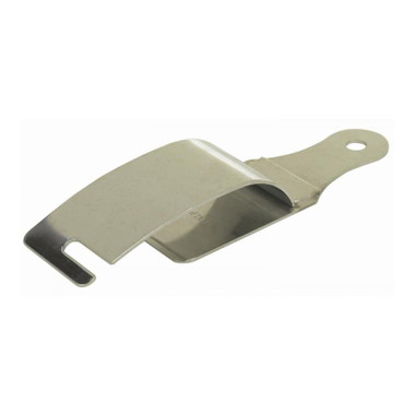 OTC 4777 Tire Bead Holding Tool, Long
