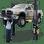 BendPak XPR-10S Dual-Width, 10,000 LB Capacity, Clearfloor