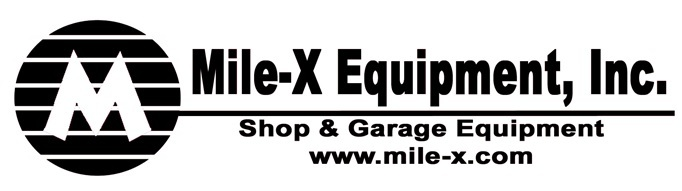 Mile-X Equipment, Inc