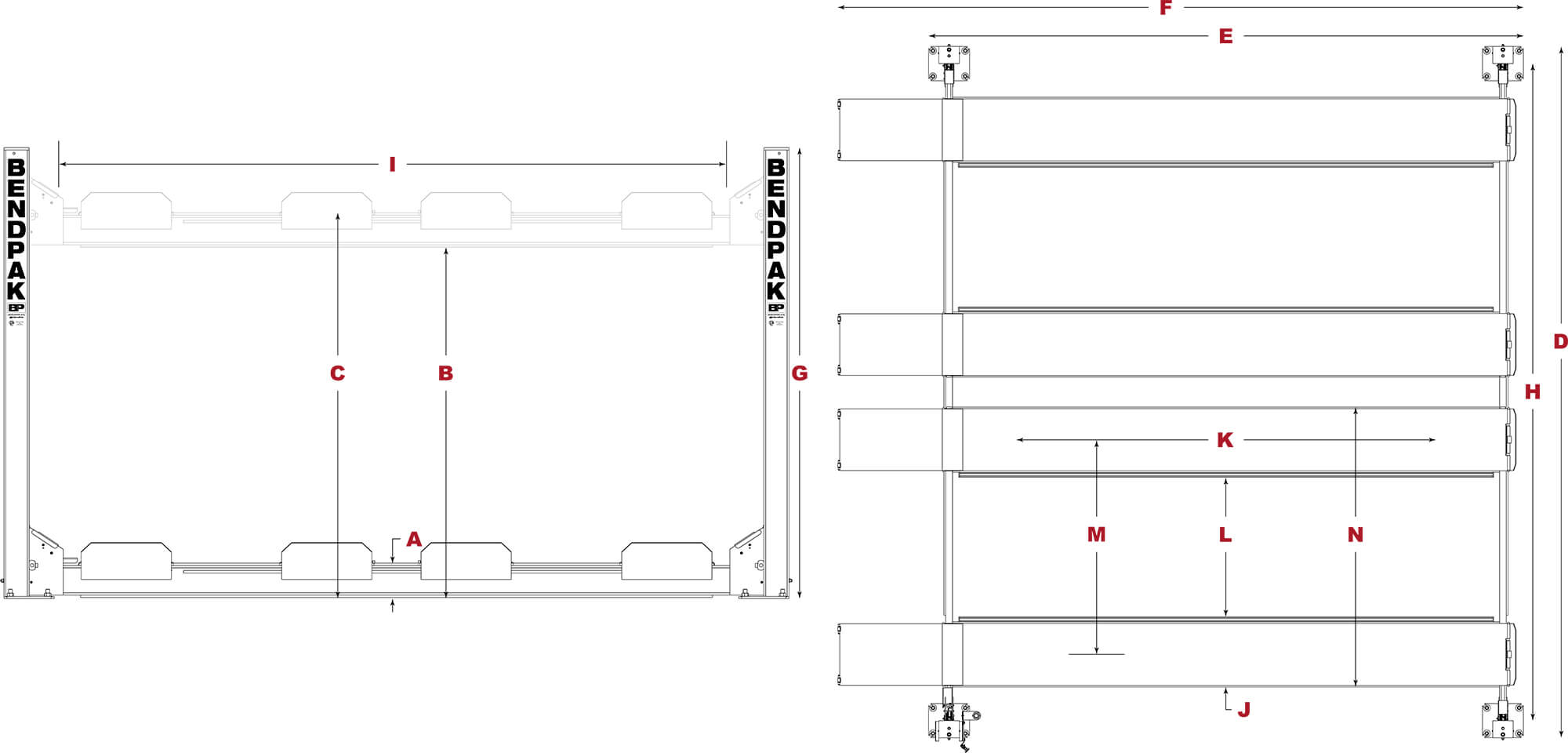 bendpak-hd-9sw-double-wide-four-post-lift-specifcations-diagram.jpg