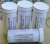 Carrom Powder Australia's Best Selling Large 4 Pack Offer 320 gms
