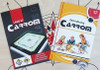 Carrom Classic Playing Accessories Set & Bonus Carrom Handbook. LIMITED STOCK AVAILABLE