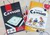 Carrom  Championship Full  Accessories Set PLUS FREE BONUS OFFER