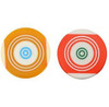 Carrom Ball Striker (Set of Two) Championship Regulation Approved