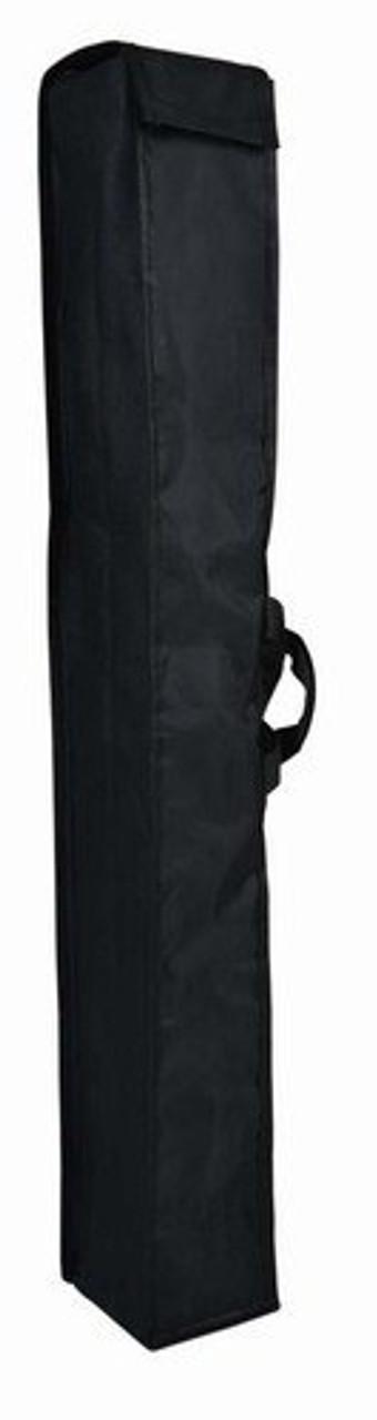 Carrom Stand Regulation Standard & BONUS Carry Bag  &  Carrom Handbook