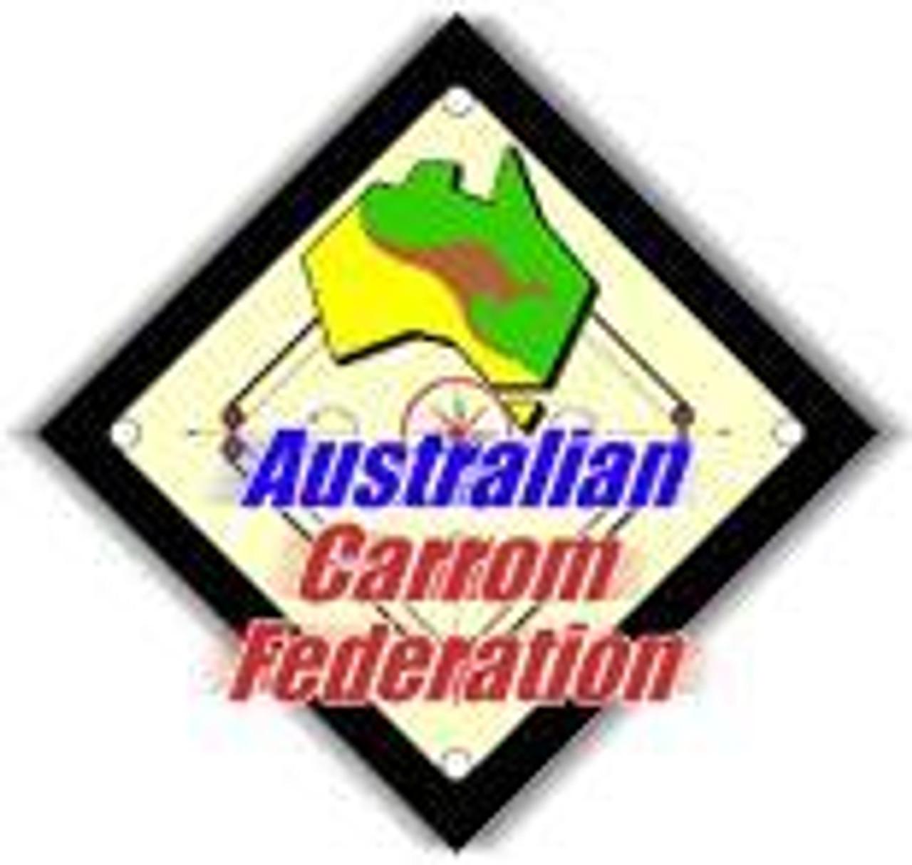 Carrom Powder Australia's Best Selling Large 4 Pack Offer 320 gms PLUS FREE BONUS OFFER