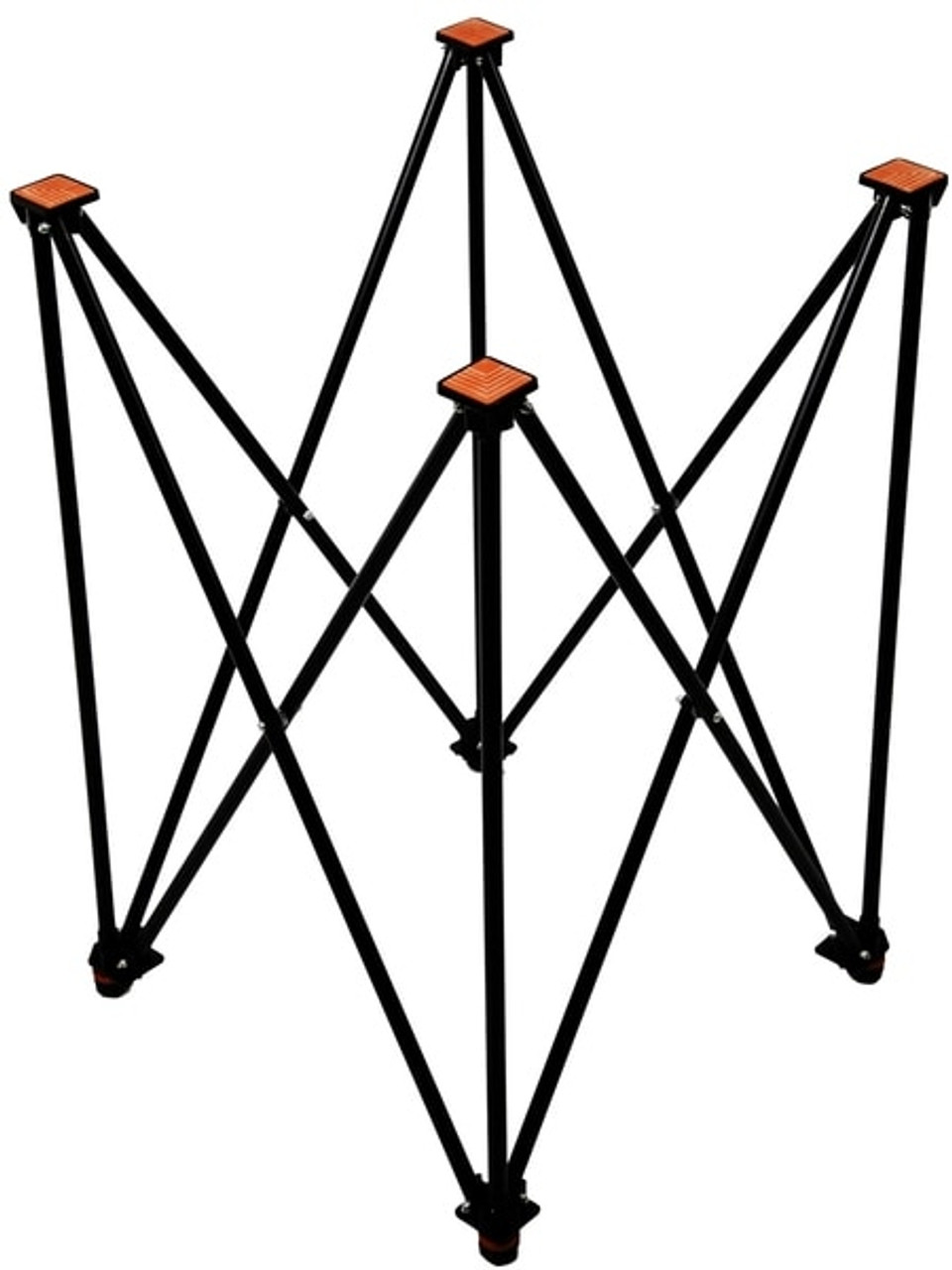 Carrom Board 89cmx89cm CHAMPIONSHIP NATURAL & STAND PLUS FREE PACKAGE OFFERS