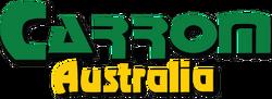 Carrom Australia Pty Ltd