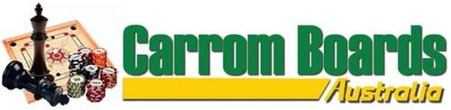 Carrom Boards Australia