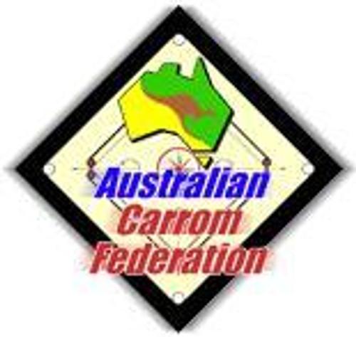 Carrom Powder Australia's Best Selling Large 3 Pack Offer Total 240gms