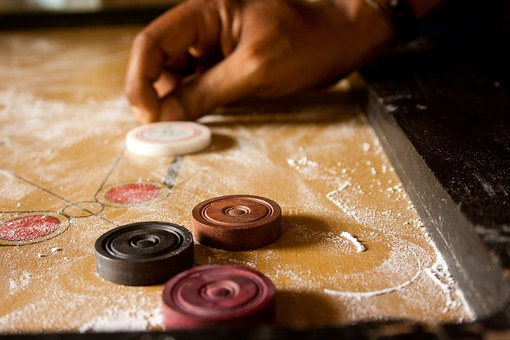 -1-best-seller-carrom-board-powder-in-australia.jpg