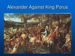 alexander-battle-against-king-porus.jpg
