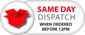 all-carrom-board-orders-dispatched-the-same-working-day-excludes-public-holidays.jpg