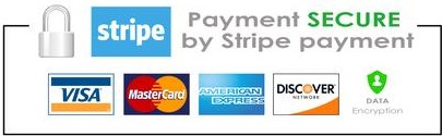 all-credit-card-payments-secured-by-stripe.jpg