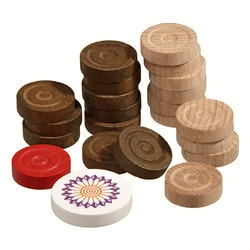 carrom-board-accessories.jpg