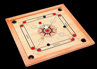 carrom-board.png