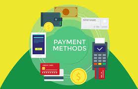 carrom-boards-australia-payment-methods-.jpg