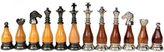 casablanca-classic-modern-staunton-chess-pieces-set.jpg