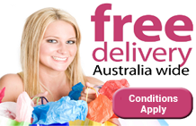 cba-australia-wide-free-delivery-conditions-apply.png