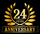celebrating-24-years-in-business.png