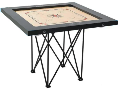 championship-carrom-board-stand.png