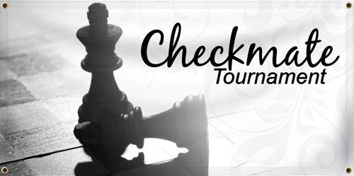 checkmate-tournament-standard-plastic-chess-set.jpg