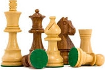 chess-pieces-sets.jpg
