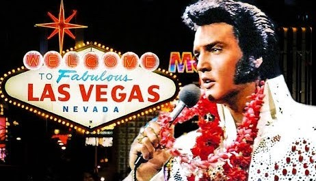 elvis-in-fabalous-las-vegas.jpg