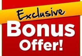 free-bonus-offer.jpg