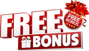 free-bonus-offers.jpg