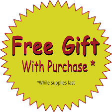 free-gift-with-purchase-while-stocks-last.png