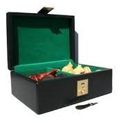 free-gwp-luxury-chess-pieces-storage-carry-case.jpg