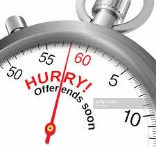 hurry-limited-time-offer-offer-ending-soon.jpg