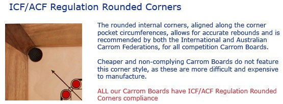 icf-acf-regulation-rounded-corners-classic-championship-carrom-boards-v1.jpg
