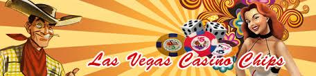 las-vegas-casino-chips.jpg