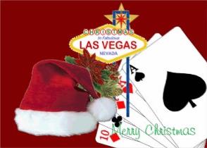 las-vegas-christmas-poker-sets-sale.jpg