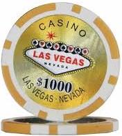 las-vegas-poker-chips-set.jpg