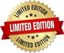 limited-gold-standard-edition.jpg