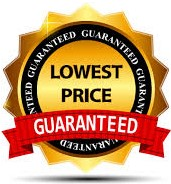 lowest-price-satisfaction-guaranteed.jpg