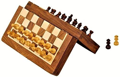 magnetic-travel-chess-set.jpg
