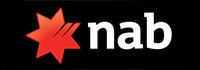 nab.png