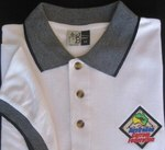 new-acf-official-polo-shirt.jpg