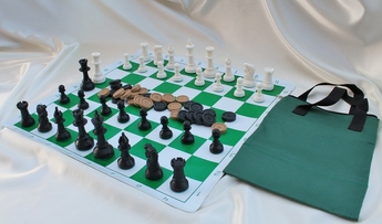 new-chess-master-plastic-tournament-chess-checkers-set-includes-board-bag-1.jpg