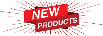 new-products-launch.jpg
