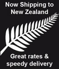 now-shipping-to-new-zealand-great-rates-and-speedy-delivery-from-oz.jpg