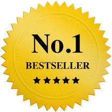 number-one-best-seller.jpg