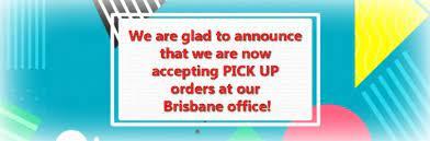 pick-up-orders-available-brisbane.jpg