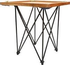 regulation-standard-carrom-board-stand.jpg