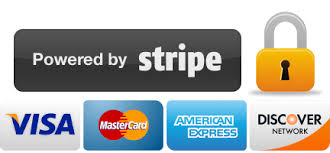 secured-payment-by-stripe.jpg